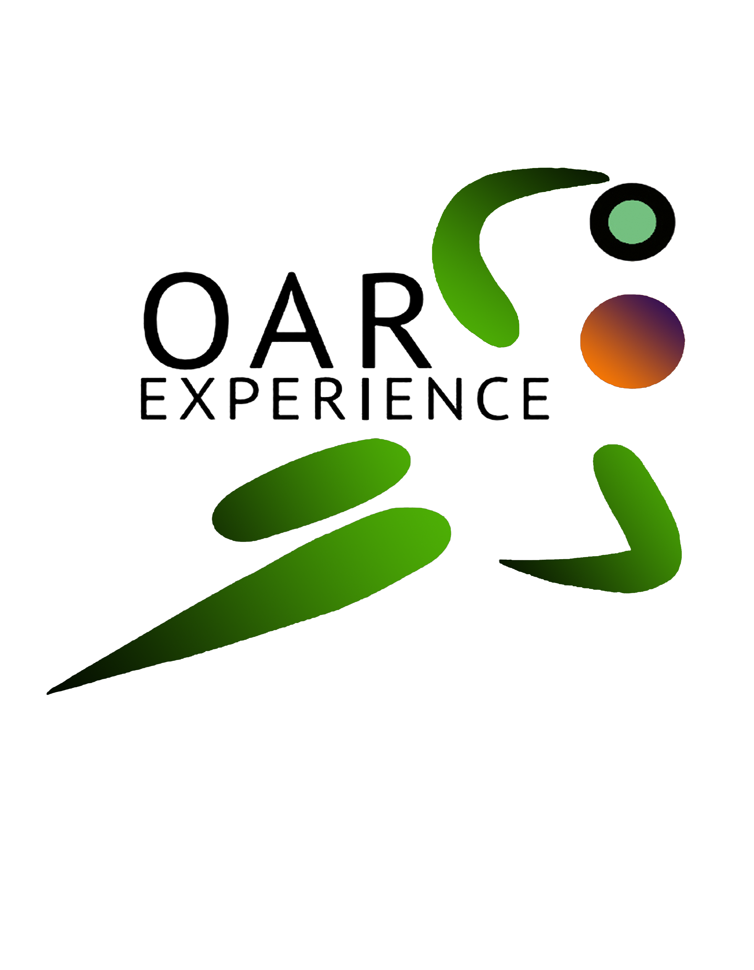 oar experience